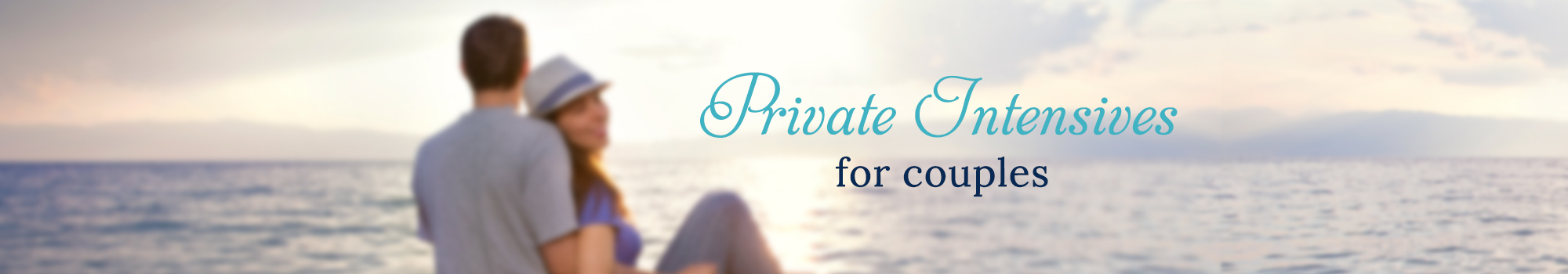 Private-Intensives-for-Couples_Header