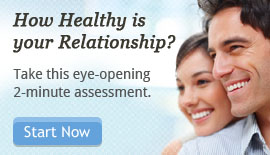 Relationship Assessment