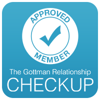 Gottman Relationship Checkup
