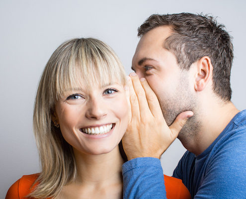 8 Essential Tips to Communicate and Connect with Your Partner