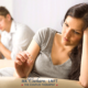 3 Big Reasons Marriage Counseling is Critical After An Affair
