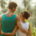 What Makes A Good Marriage Retreat